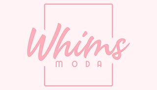 whismoda